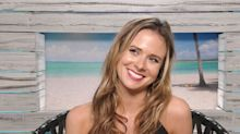 Love Island UK is returning for some special episodes