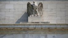 Fed amplía acceso a dólares con acuerdo repo para bancos centrales extranjeros
