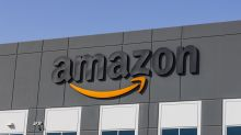 How Amazon is coming for the gaming industry