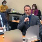 Key takeaways from the Derek Chauvin trial in George Floyd's death, as jurors near deliberation