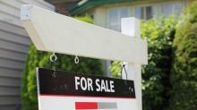 Saskatoon real estate market to outperform other Canadian cities: report