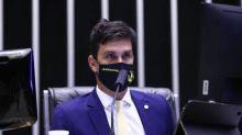 Bolsonaristas fazem aliança para a prefeitura do Rio e enfraquecem Crivella