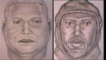 Police Say Gold Heist May Be an Inside Job