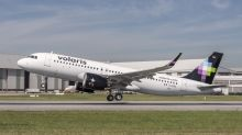 Volaris' Comeback Continues With Stellar Q2 Earnings