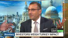 SocGen's Bokobza Says ltalian Debt Attack 'Avoidable'
