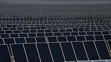 La italiana Enel invertirá 15.800 millones de dólares para descarbonizar sus centrales eléctricas