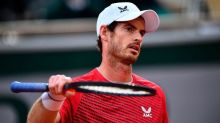 Andy Murray to miss Australian Open