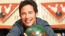 Tom Cavanagh in 'Ed': 18 Things You Should Know About the Cult Fave Dramedy