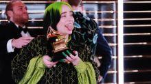 Vitória de Billie Eilish, retorno de Demi Lovato e homenagens: os melhores momentos do 62º Grammy