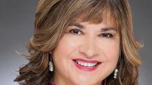 2019 Game changers: How Vicki Jaramillo, others to shape future of Orlando travel biz