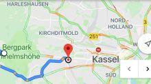 Google Maps: Genialer Trick aktiviert Radarwarner und Anzeige für Tempolimit