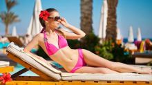 Get ready for summer with these great vouchers