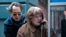 Se estrena ¿Podrás perdonarme algún día?, la película por la que Melissa McCarthy está nominada al Oscar