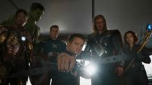 X-Men To Join Avengers? Fox Reportedly Considering Marvel Deal