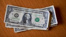3 Stocks Under $10 to Buy in 2017