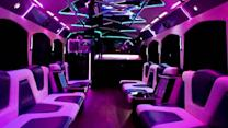 New law aims to curb underage party bus drinking