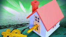 柏匯一房減至660萬元售 持貨近3年帳蝕90萬