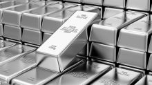 2 Silver Mining Stocks to Consider Buying Now -- and 1 to Avoid