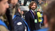 Pirlo allenatore della Juve: nuovo Guardiola o rischio Ferrara?