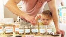 The money tips I wish I taught my children when they were young