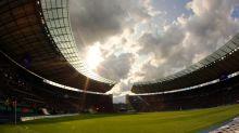 Hertha BSC landet größten Finanzdeal der Ligageschichte: Investor Lars Windhorst kauft sich ein