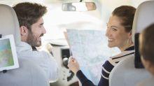 Money-saving Labor Day travel tips