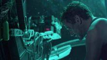 """Nach Marvels """"Avengers: Endgame"""": So überbrücken Superhelden-Fans das Kinojahr 2019"""