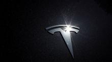 Tesla secures tax breaks for cybertruck factory in Texas
