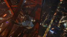 Dwayne Johnson trae más acción y vértigo con su nueva película, 'El Rascacielos'
