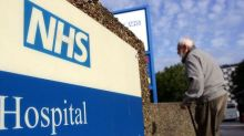 COVID-19 having 'catastrophic' impact on NHS as 4.7 million wait to start hospital treatment