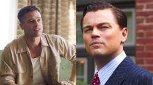 ¡CONFIRMADO! Brad Pitt acompañará a Leonardo DiCaprio en la nueva película de Quentin Tarantino