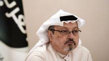 Twitter removes pro-Saudi accounts and former aide sacked over Khashoggi killing