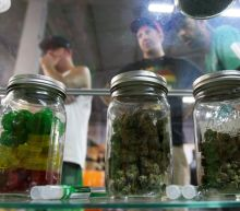 Recreational Pot May Not Be Legal In Maine After All
