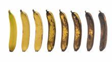 Un invento innovador hace que tus frutas y vegetales duren mucho más