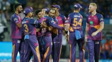 IPL 2017 RPS vs KKR: Rising Pune Supergiant (RPS) Today's Probable playing XI against Kolkata Knight Riders (KKR)