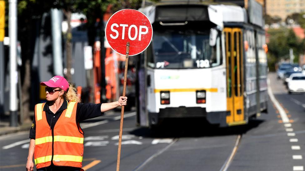 Traffic controllers earning as much as $180,000 a year