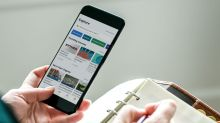 Coursera Posts Strong Growth in First Quarter Since IPO