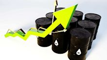 Beach Energy share price rockets 5.5% higher on oil price bounce
