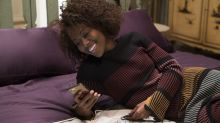 DeWanda Wise previews the new 'She's Gotta Have It'