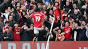 The quest for the next Marcus Rashford