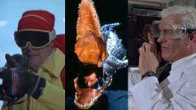 ¡Dr. No cumple 55 años! ¿Te acuerdas de los gadgets más ridículos de la historia de 007?