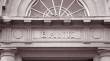 Money Won't Be Made in These 2 Banking Stocks
