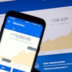 Coinbase IPO Set for April 14: What You Need To Know Before Investing In the Crypto Trading Platform