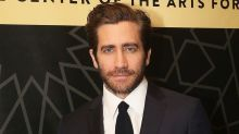 Jake Gyllenhaal Joins Instagram to Tease His 'Spider-Man: Far From Home' Villain