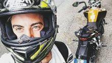 Trovato morto Matteo Barbieri, il giovane scomparso a Roma lo scorso 12 luglio