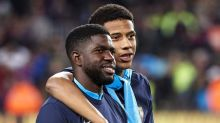 Barca do Barça: 5 jogadores que estão de saída do clube nesta temporada