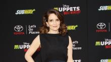 'Crazy, Stupid, Love' Directors Will Do the 'Taliban Shuffle' With Tina Fey