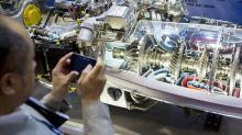 United Technologies Opens Door to Possible Breakup in Echo of GE
