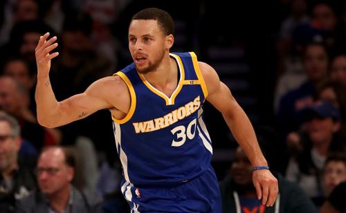 Confira prognósticos do fim de semana da NBA, com Spurs vs Warriors!