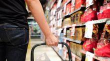Preissteigerungen wegen Corona: Wofür Verbraucher nun mehr bezahlen